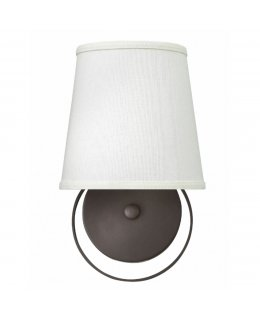 Hinkley 3700KZ Harrison Wall Sconce