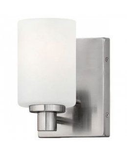Hinkley 54620BN Karlie Vanity 1 Light