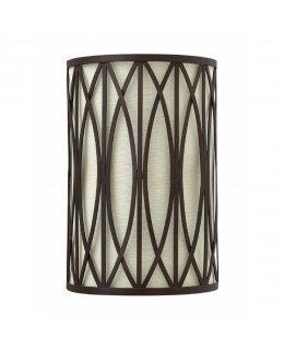 Hinkley 3292VZ Walden Wall Sconce