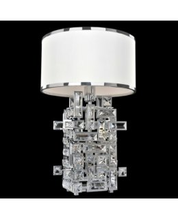 Kalco Lighting Model 401620 BD Mason 620 Outdoor Wall Sconce Light Fixture Bronze Dusk-Opal Finish