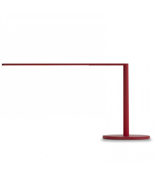 Koncept Lighting L7-MRD-DSK Lady 7 LED Desk Lamp