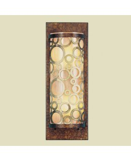 Livex LIV-8684-64 Avalon Wall Sconce