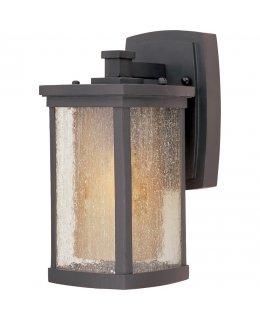 Maxim Lighting Model 60148WAPC 39 Inch Hotel Table Lamp Polished Chrome-White Finish
