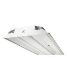 Maxlite HL-100UW-50  100W LED Linear High Bay Fixture 13,400 lumens 5000K DLC RATED 7 YEAR WARRANTY