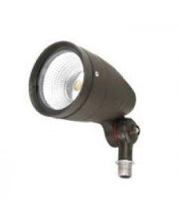 MXMLSB12LED30  12W LED Directional Spot Light 3000K 790 Lumens