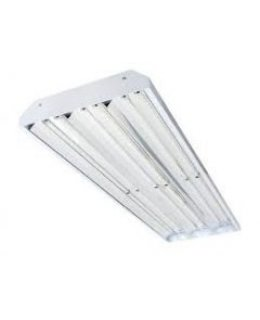 Maxlite BLHT150HSD4815  150W 120-277V LED High Bay Fixture 17,130 lumens 5000K DLC RATED NO COVER