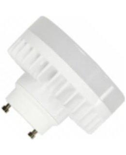 MX10CPUALED27 60W Eq LED Puck Light 10W 2700K  900 Lumens