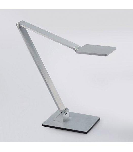 Modern Forms TL-1210-AL Boxie LED Task Lamp