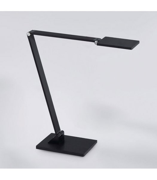Modern Forms TL-1210-BK Boxie LED Task Lamp