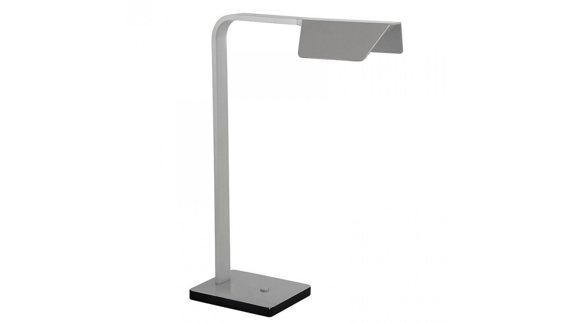 Modern Forms Tl 1510 Tt Dove Led Task Lamp