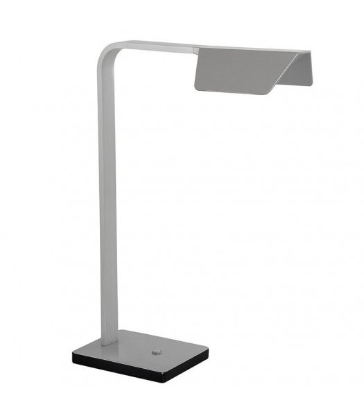 Modern Forms TL-1510-TT Dove LED Task Lamp