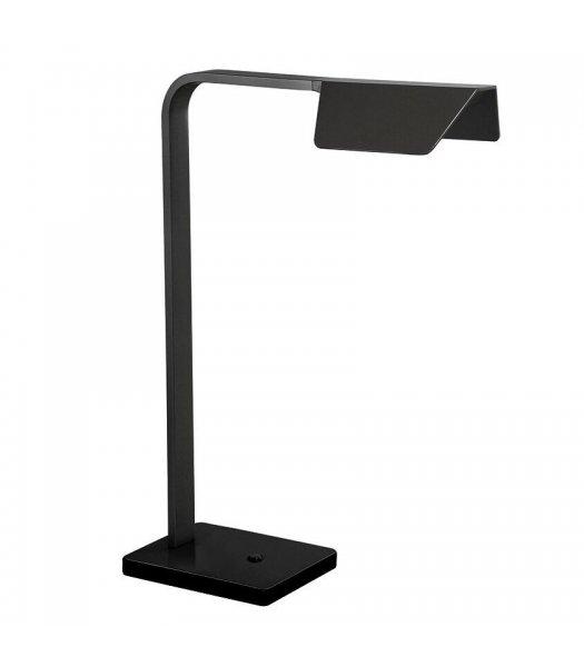 Modern Forms TL-1510-BK Dove LED Task Lamp