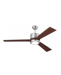 Monte Carlo 3VNR52BSD-V1 Vision Ceiling Fan