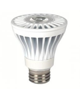TCP13A21DOD27K A21 Omni Directional LED light bulb Dimmable, 75W Equivalent  2700K  1100 lumens