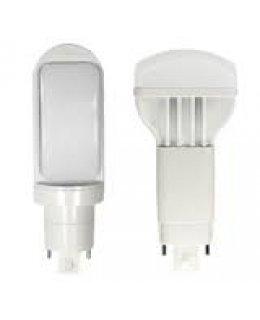 MXU16T8DF235 U-Bend T8 LED Tubes