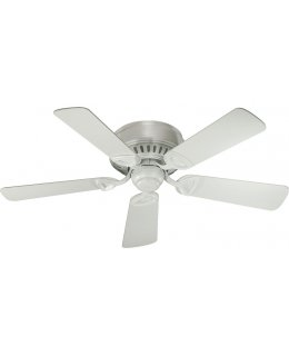 Quorum 51425-8 Medallion 42 Inch Ceiling Fan