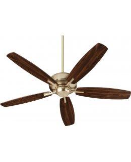 Quorum 7052-80 Breeze Ceiling Fan