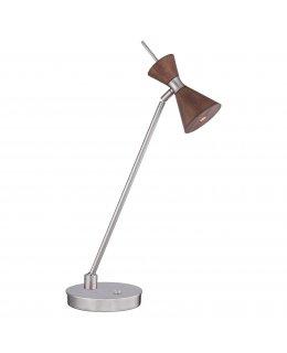 George Kovacs P1822-651-L Conic LED Desk Lamp