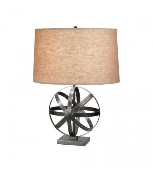 Robert Abbey RA-Z2160 Lucy 2160 Table Lamp