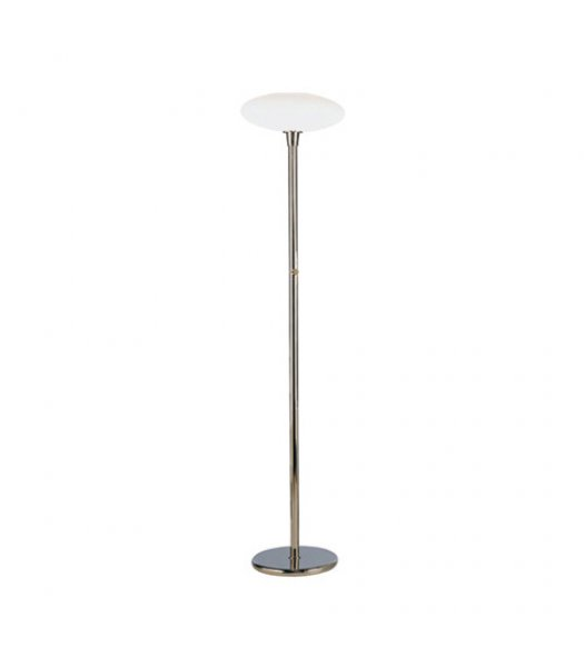Robert Abbey RA-2045 Ovo Floor Standing Lamp