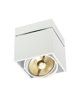 Sea Gull Lighting Model  41060-715 Pratt Street Large Wall Sconce Light Fixture Clear Prismatic-Autumn Bronze Finish