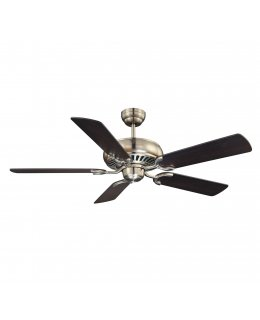 Savoy House 52-SGC-5RV-SN Pine Harbor Ceiling Fan