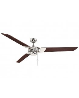 Savoy House 62-5085-3CN-109 Monfort Ceiling Fan