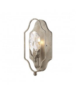 Savoy House 9-8172-1-211 Hyde Park Wall Sconce