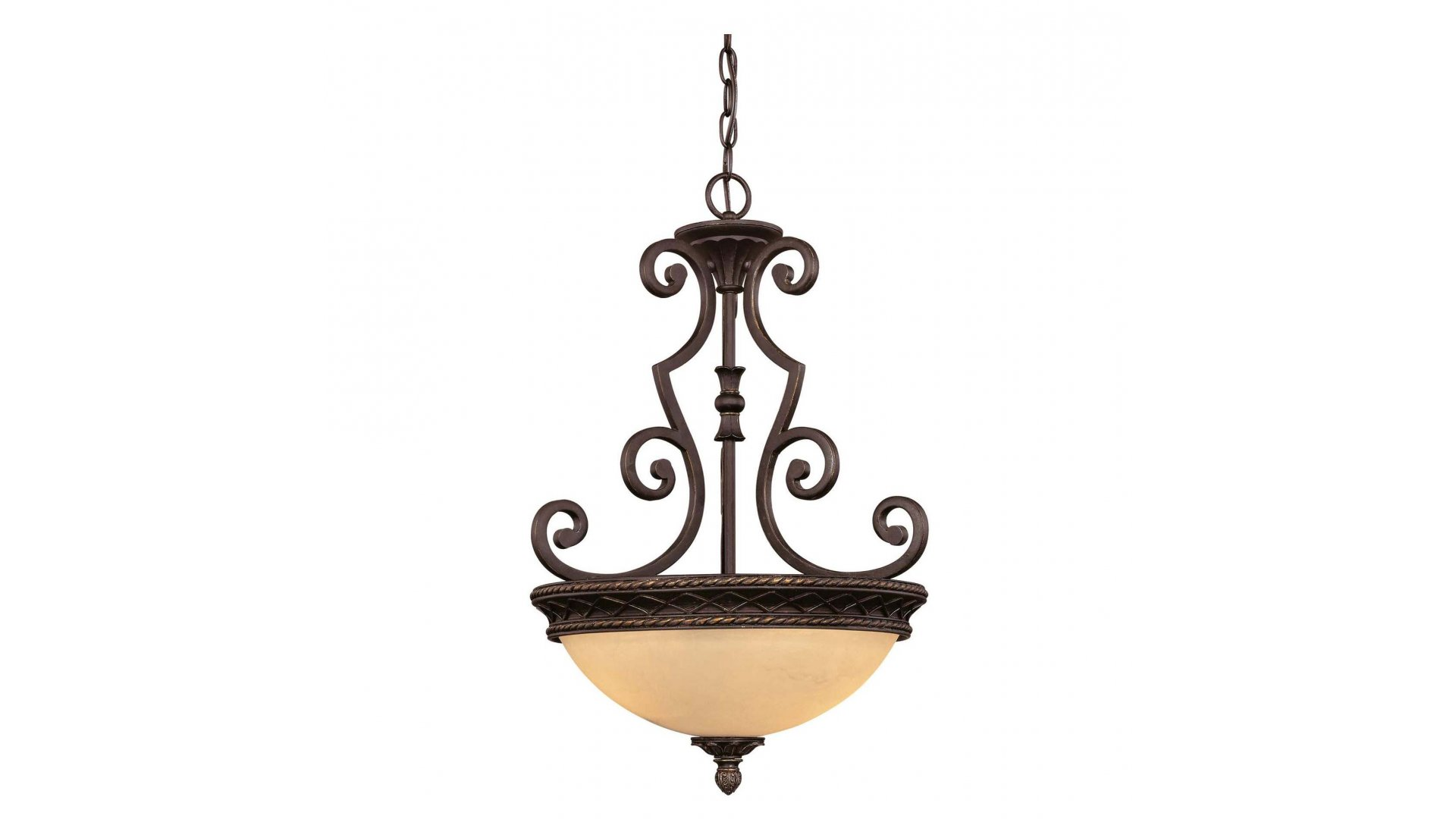 Savoy House Lighting Model 9 6723 1 213 Shadwell Wall Sconce Light Fixture English Bronze Clear Watered Finish