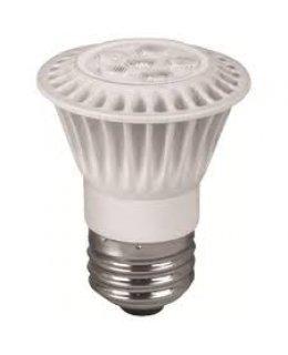 TCP7P1627KFL PAR16 50W Equivalent LED Bulb 2700K 500 Lumens