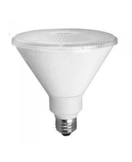 Maxlite 15P38WDLED27FL PAR38 Weather Rated LED Bulb 120W Equivalent, 2700K, 1250 lumens 25,000 Hours - 5 Year Warranty