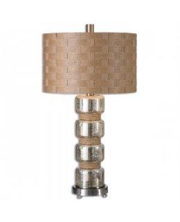 Uttermost 26604-1 Cerreto Table Lamp
