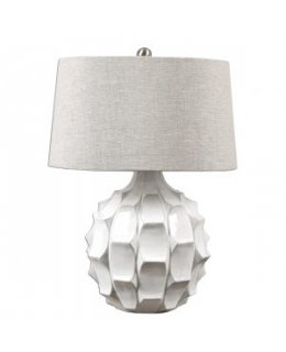 Uttermost   27052 Guerina Table Lamp