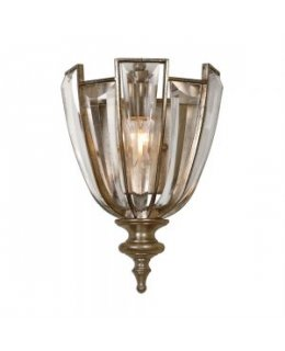 Uttermost 22494 Vicentina Wall Sconce