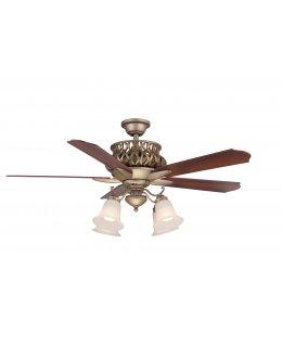 Wind River WR1431IG Estela Ceiling Fan