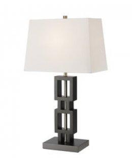 Z-Lite Lighting Model 196-2S  Jade Wall Sconce Light Fixture White Linen-Factory Bronze Finish