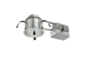 Exterior Down Light Fixtures
